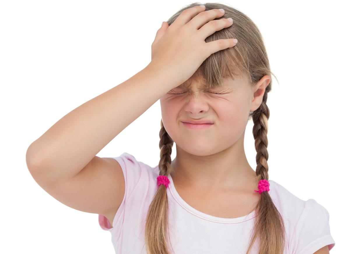 Синдром вегетативной дисфункции у детей что это такое фото