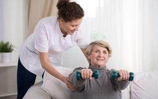 Как увеличить продолжительность жизни после инсульта: восстановление и профилактика повторного приступа