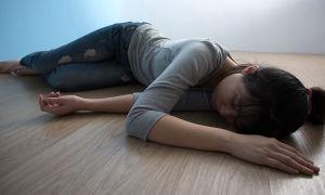 Как распознать симптомы затяжной депрессии, причины и методы лечения заболевания