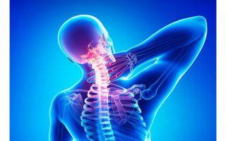 Особенности проявления вестибулярного неврита: этиология заболевания, симптомы и лечение