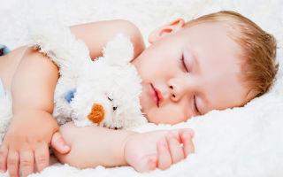 Как возникает и проявляется церебральная ишемия у ребенка: причины и факторы развития