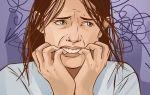 Какие бывают тревожные расстройства: описание и классификация, диагностика, профилактика