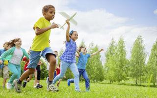 Причины и вероятность проявления СДВГ у ребенка: как не пропустить опасные симптомы