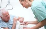 Лечение инсульта: первая помощь и методы восстановительной терапии
