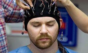 Эпилепсия: методы диагностики и лечения