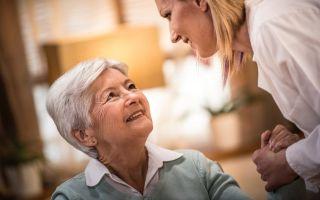 Клиническая картина деменции с тельцами Леви: симптоматика, методы исследования и лечения