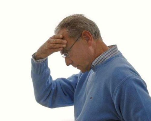 Микроинсульт: меньший брат инсульта с весьма опасными последствиями — признаки, лечение, прогноз