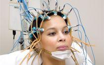 Диагностика заболеваний головного мозга при помощи ЭЭГ (электроэнцефалограммы) у взрослых и детей