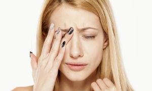 Основные формы расстройств вегетативной нервной системы, классификация и описание
