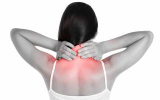 Причины болей в шеи при повороте головы: разновидность симптомов и способы лечения