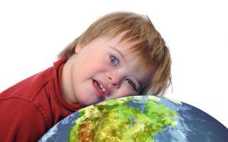 Симптомы и способы лечения легкой формы умственной отсталости у ребенка: как распознать проблему