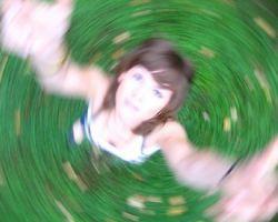 Причины постоянного головокружения и чувство шатания: какие болезни вызывают, чем помочь и лечить