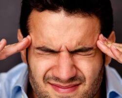 Чем опасна мигрень для человека и как с нею бороться