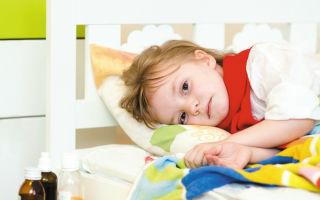 Особенности течения роландической эпилепсии: симптомы у ребенка, лечение и перспективы