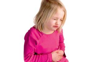 Причины возникновения рвоты и головной боли у ребенка
