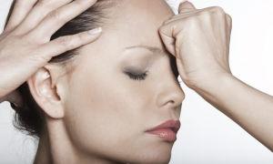 Что делать если начала болеть кожа головы
