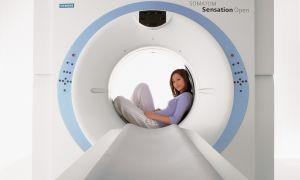 МРТ и КТ — основные отличия методов, преимущества и недостатки каждого, показания для каждого из них