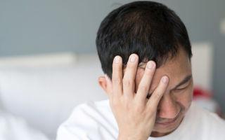 Неврит зрительного нерва и его особенности: возможные симптомы и проявления, диагностика, терапия