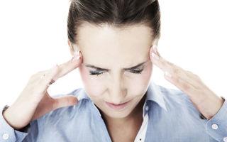 Основные методы избавления от мигрени: как быстро и легко устранить головную боль?