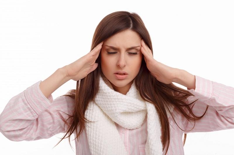 Приступы мигрени каждый день – это серьезная проблема, каковы причины и как с этим бороться?