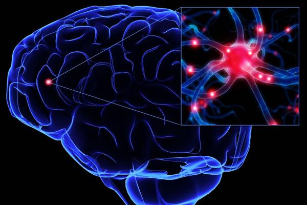 Последствия эпилептического припадка