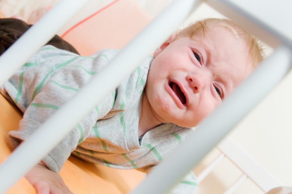 Лечение и признаки повышенного внутричерепного давления у грудничков: симптомы, причины болезни и как лечить новорожденного ребенка
