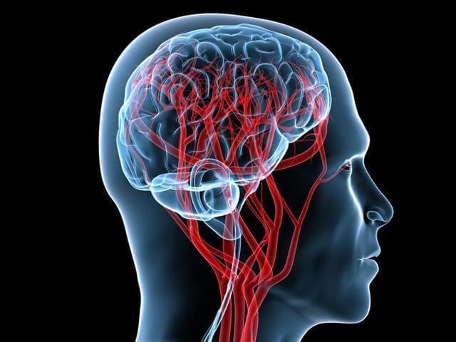 Диагноз ЦВБ (цереброваскулярная болезнь): симптомы и причины