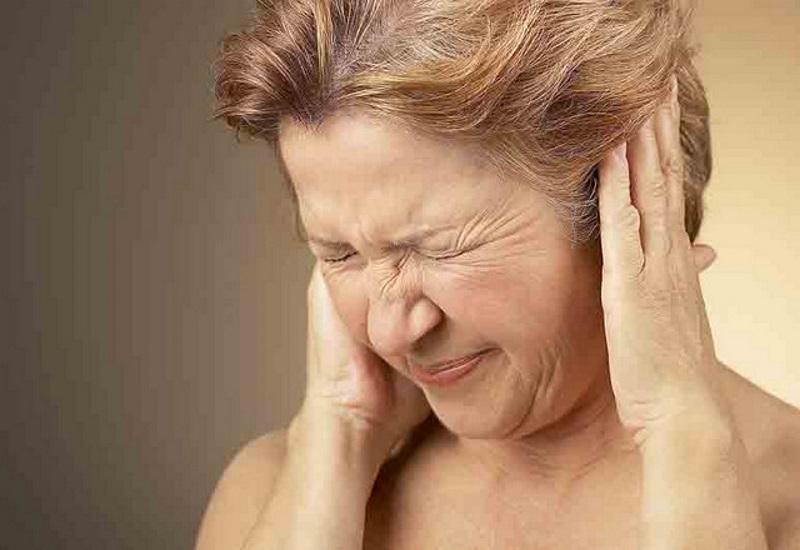 Прострелы в голове – лечение стреляющей боли, причины