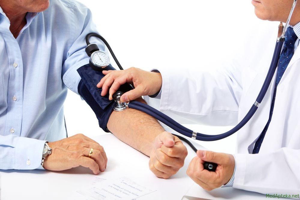 Почему болит голова при низком артериальном давлении