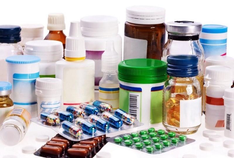 препараты для лечения головокружения