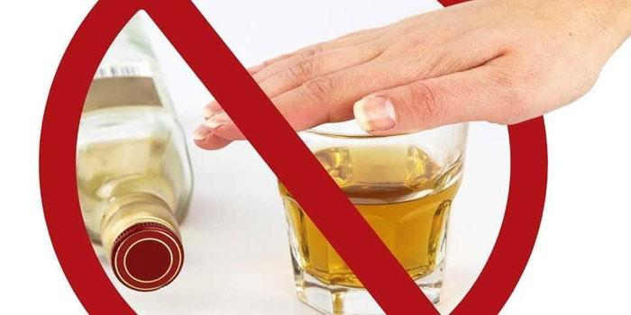 Как избавиться от алкогольной зависимости самостоятельно мужчине