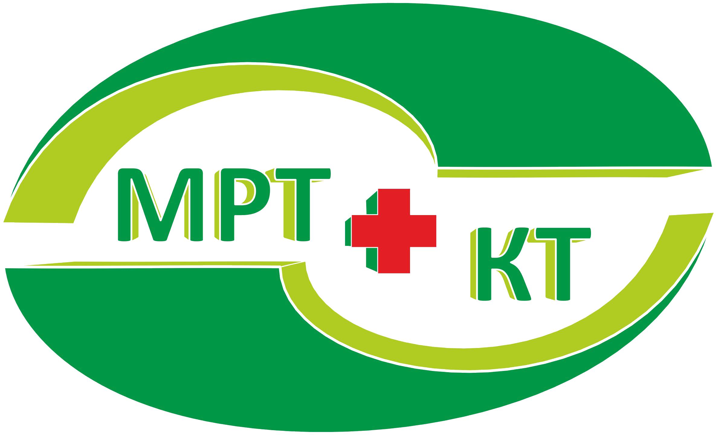Основные отличия СКТ от МРТ