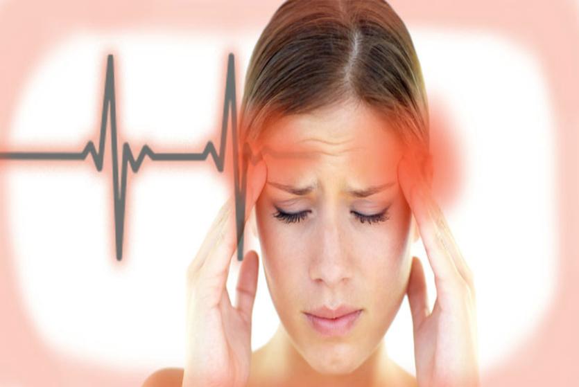Температура головная боль тошнота боль в животе понос