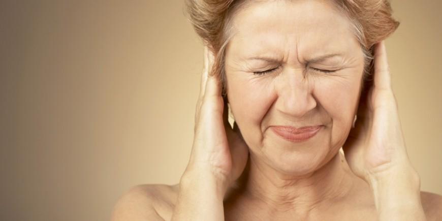 болит спина при повороте головы