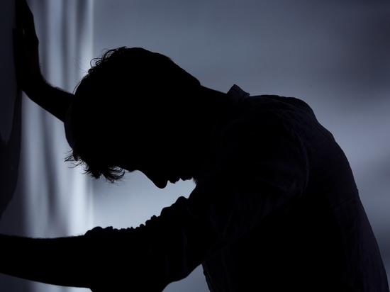 Как работает гипноз для лечения депрессии
