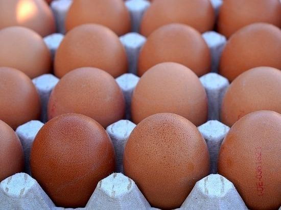 неврит Яйца плечевого нерва лечение