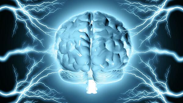 Мозг, воспаление тройничного