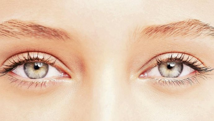 Причины нерва возникновения неврита глаза зрительного