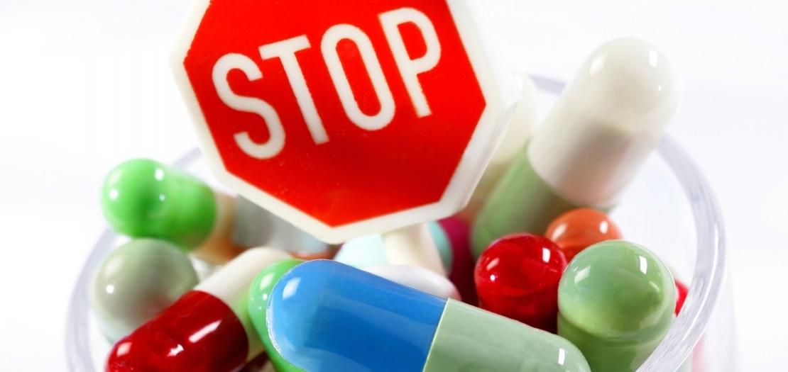 Лечение без лекарств, воспаление тройничного нерва