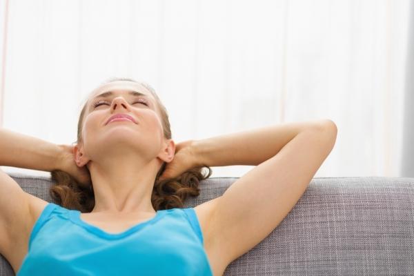 Медитация, лечение депрессии гипнозом