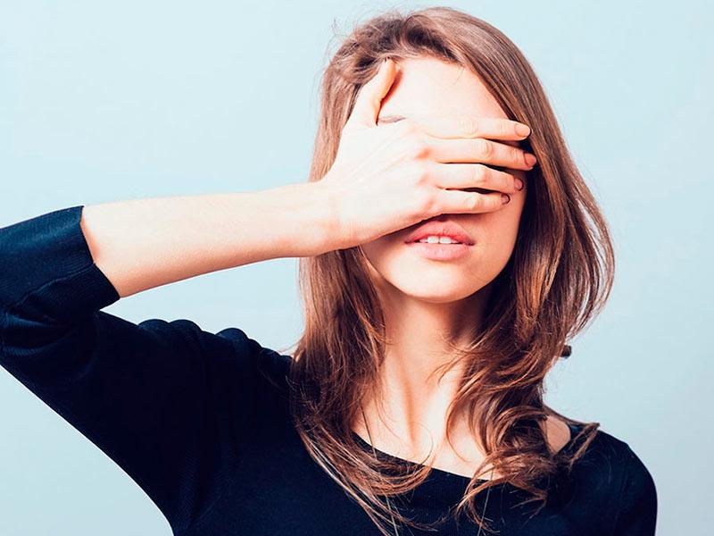 Особенности неврита воспаление зрительного глаза нерва
