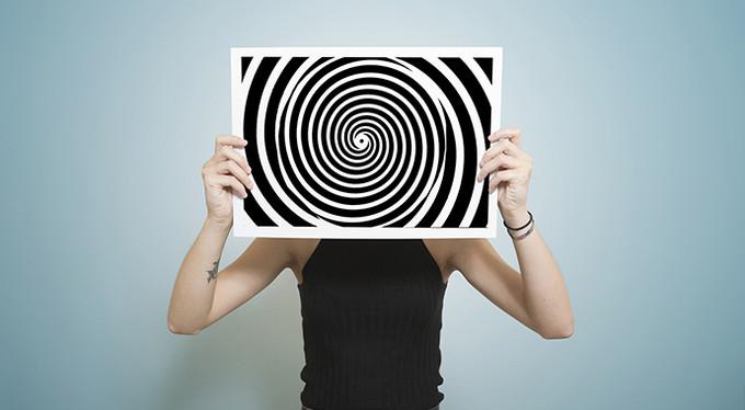 Эффективность гипноза при лечении депрессии