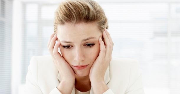 расстройства у людей нервной сильное вегетативной бывает системы