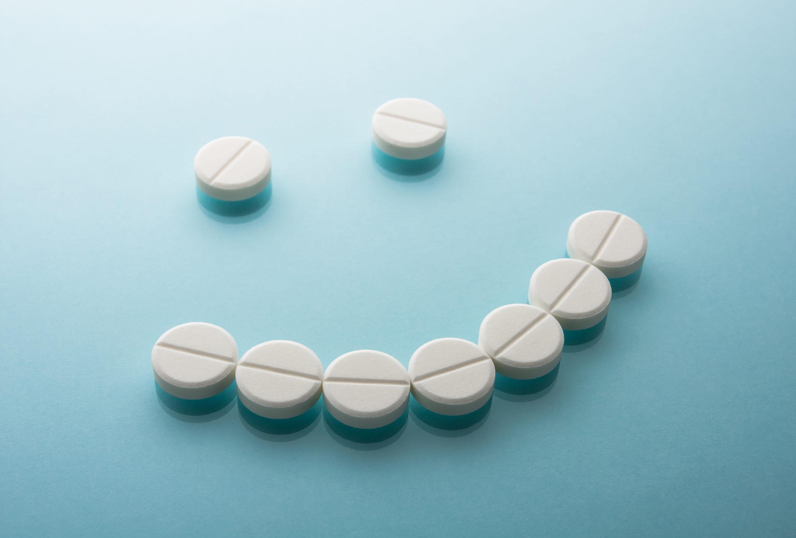 вертеброгенная Таблетки, цервикалгия