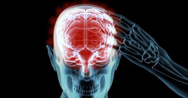 Классификация болезни, лейкоэнцефалопатии мозга