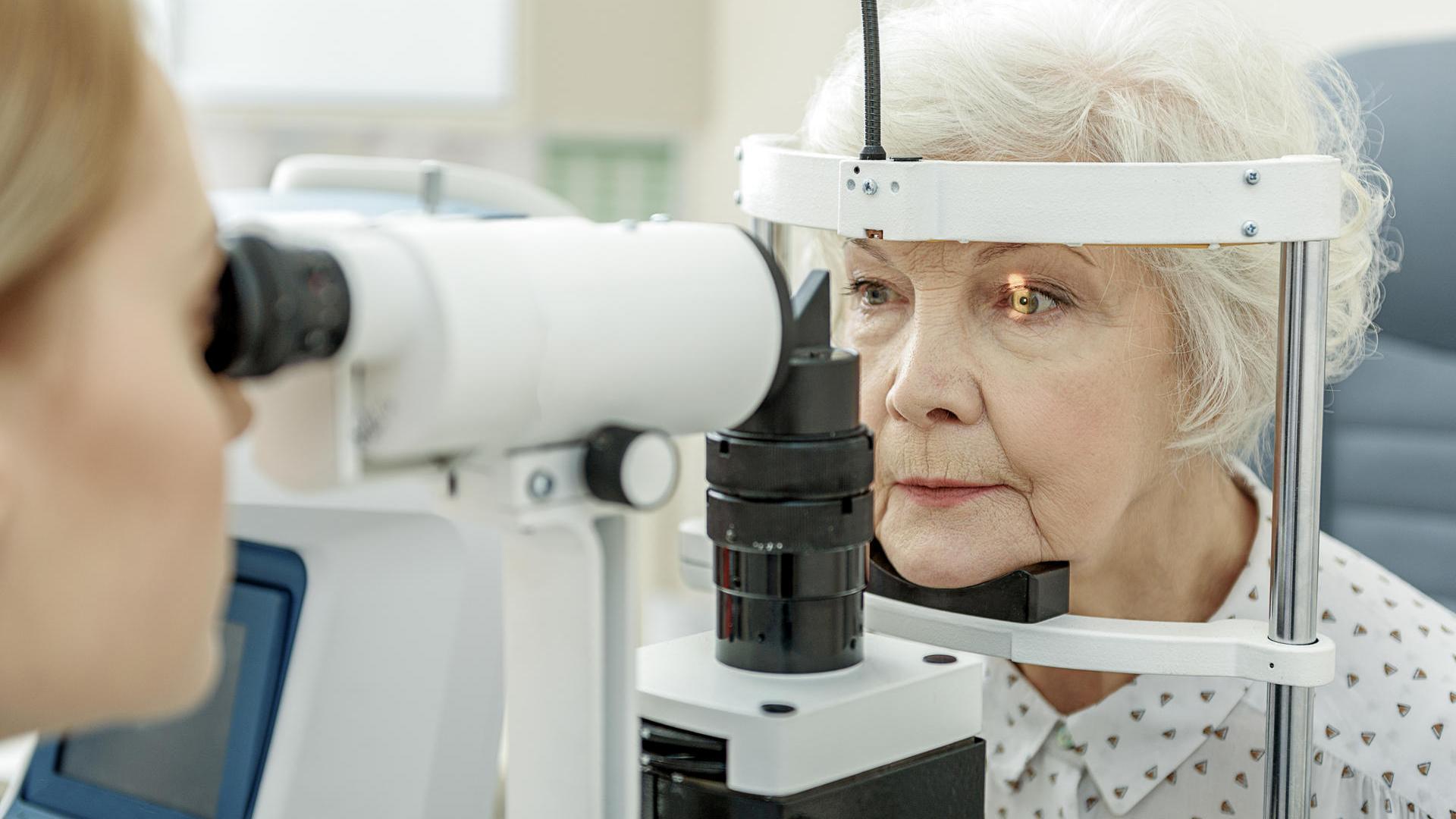 Методы лечения лейкоэнцефалопатии