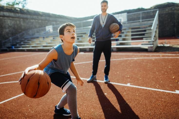 Спорт, вертеброгенная цервикалгия