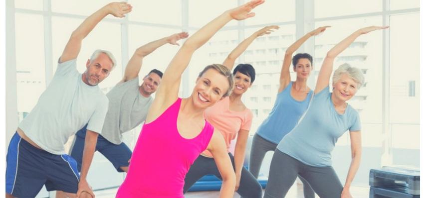 неврит Гимнастика плечевого лечение нерва