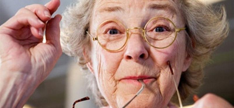 Исследование заболевания, деменция с тельцами Леви