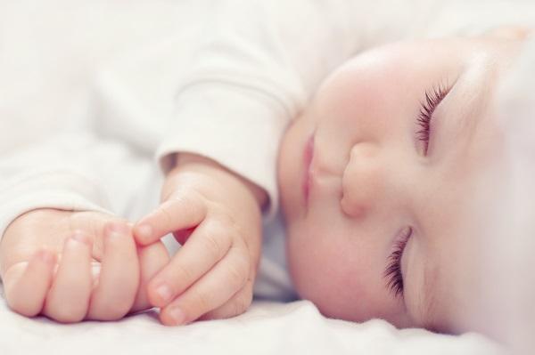 Ишемия 2 церебральная ишемия у ребенка